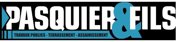 Pasquier et Fils Limoges. Terrassement, Travaux Publics, Démolition en Haute Vienne